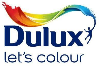Dulux Colours