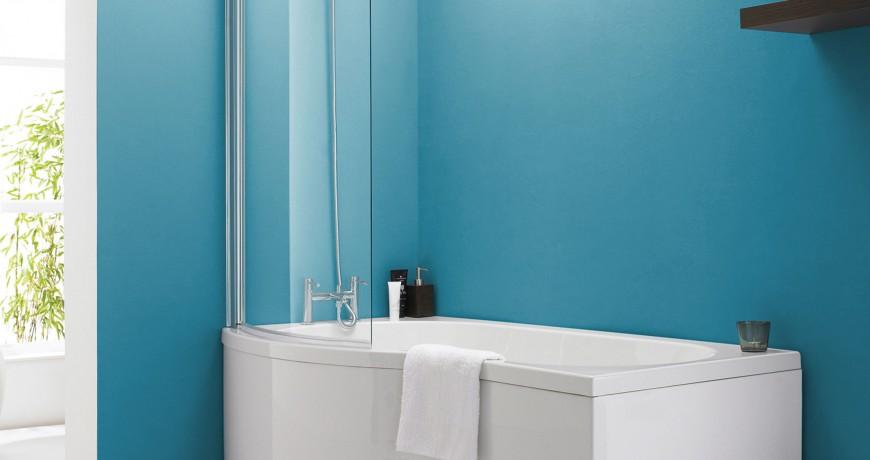 shower-bath-screen