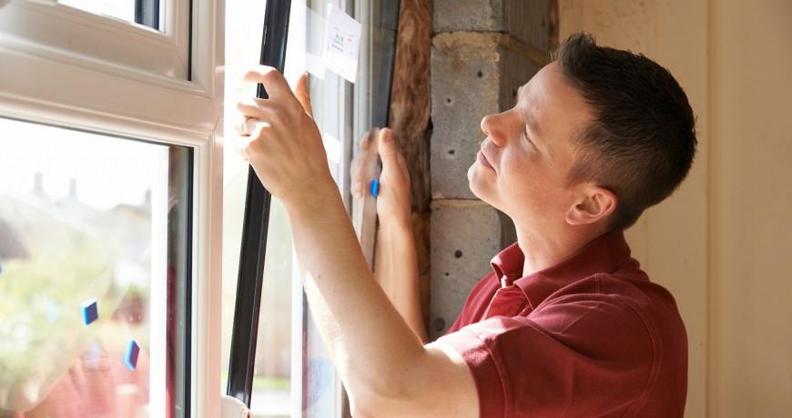 Window-Building-Regs