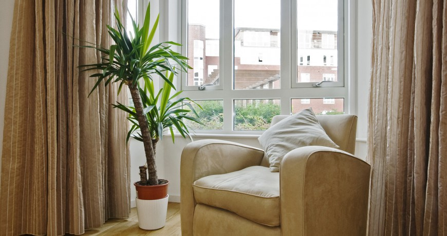 double glazing window1